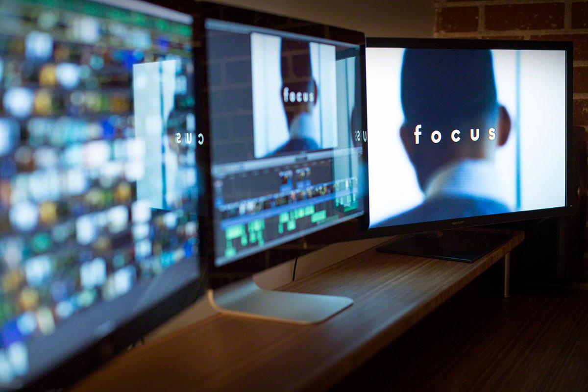 Focus_FCPdotco_FCPX_pt1_10x